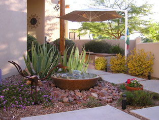 Acupuncture Alternatives Clinic in Gold Canyon Arizona
