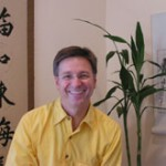 Jim Burnis is a licensed Acupuncturist with a practice that serves Gold Canyon and the East Phoenix Arizona Valley