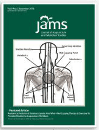 Article authored by Jim Burnis and other co-authors