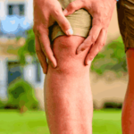 Arthritis and Traditional Chinese Medicine