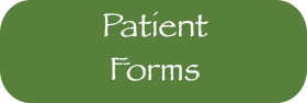 Acupuncture Alternatives Patient Forms
