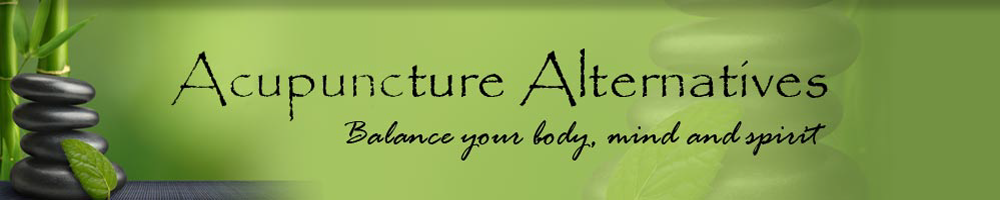 Acupuncture Alternatives LLC
